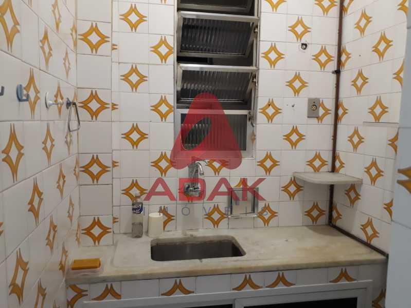 20180308_154206 - Apartamento à venda Catete, Rio de Janeiro - R$ 380.000 - LAAP00135 - 9