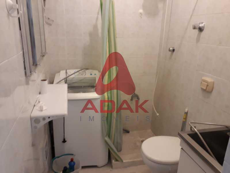 20180308_154212 - Apartamento à venda Catete, Rio de Janeiro - R$ 380.000 - LAAP00135 - 10