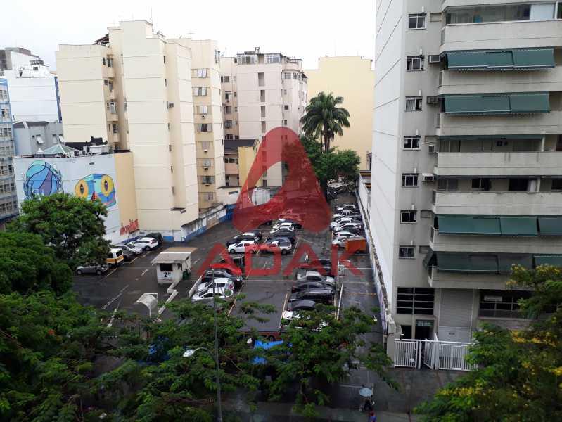 20180308_154440 - Apartamento à venda Catete, Rio de Janeiro - R$ 380.000 - LAAP00135 - 1