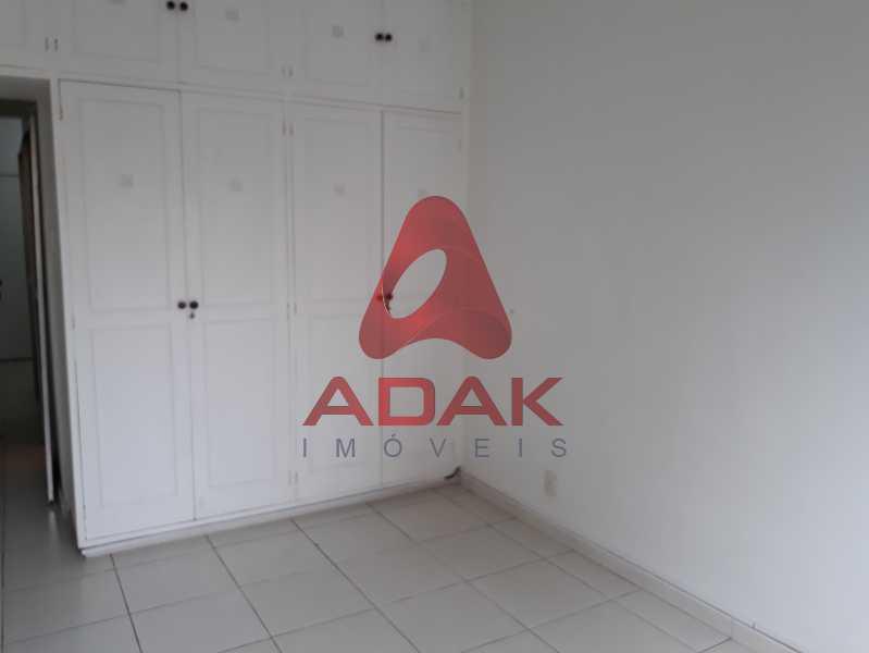 20180308_154234 - Apartamento à venda Catete, Rio de Janeiro - R$ 380.000 - LAAP00135 - 19