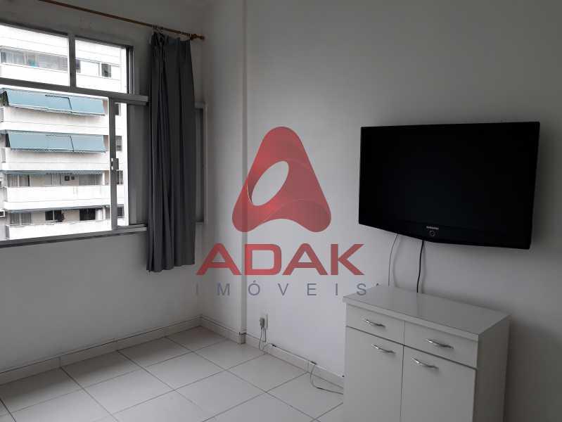 20180308_154433 - Apartamento à venda Catete, Rio de Janeiro - R$ 380.000 - LAAP00135 - 21
