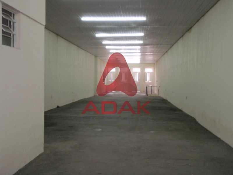 Riachuelo 018 - Prédio 820m² para alugar Centro, Rio de Janeiro - R$ 14.000 - CTPR00002 - 6