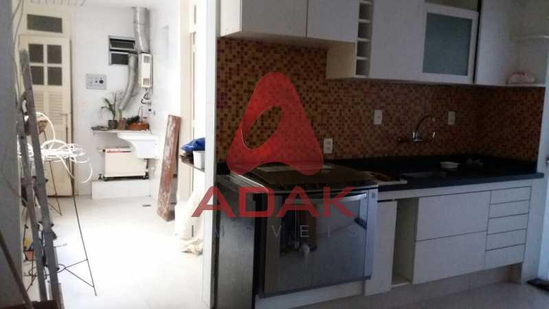 WhatsApp Image 2018-03-08 at 0 - Apartamento 2 quartos à venda Leme, Rio de Janeiro - R$ 1.350.000 - CPAP20690 - 6