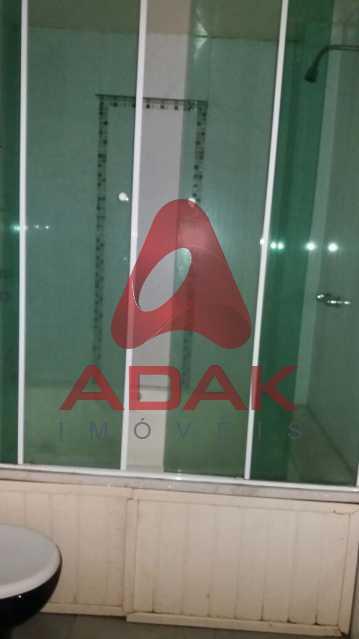 WhatsApp Image 2018-03-08 at 0 - Apartamento 2 quartos à venda Leme, Rio de Janeiro - R$ 1.350.000 - CPAP20690 - 14