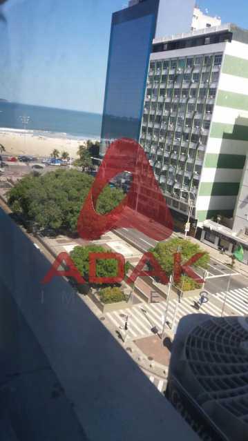 WhatsApp Image 2018-03-08 at 0 - Apartamento 2 quartos à venda Leme, Rio de Janeiro - R$ 1.350.000 - CPAP20690 - 3