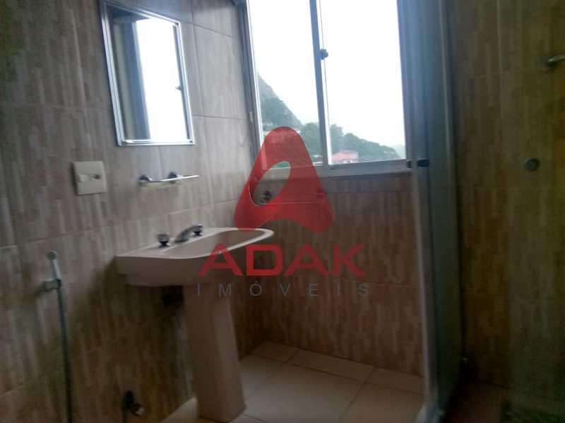 0a49489e-78b0-452c-8f2d-f3ec7b - Apartamento 3 quartos à venda Vidigal, Rio de Janeiro - R$ 780.000 - CPAP30797 - 15