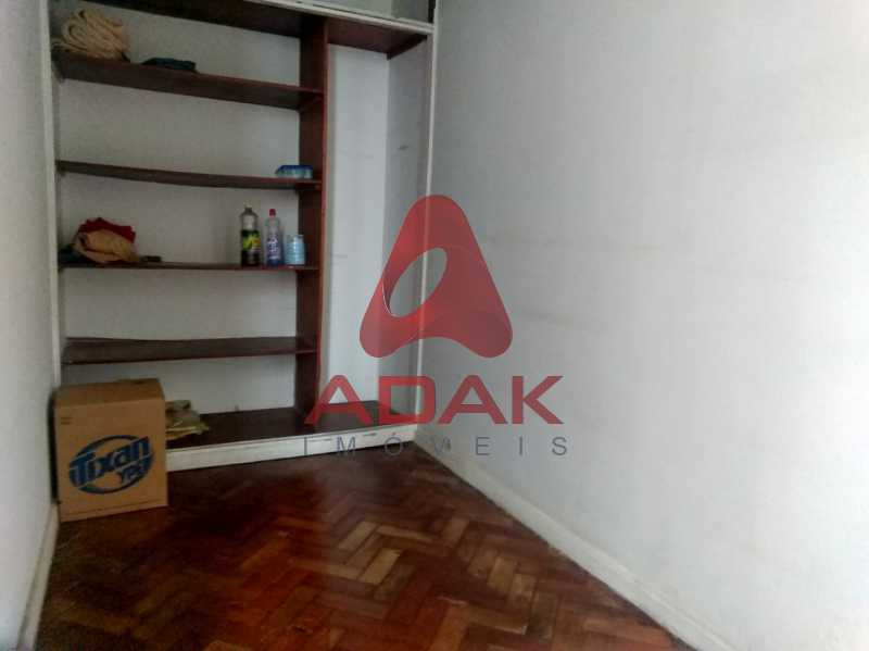5c99b3ea-83e4-44b2-b9d3-20d010 - Apartamento 3 quartos à venda Vidigal, Rio de Janeiro - R$ 780.000 - CPAP30797 - 26