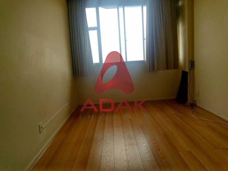 7b6b7019-3fc5-4bc0-8b4e-0160d6 - Apartamento 3 quartos à venda Vidigal, Rio de Janeiro - R$ 780.000 - CPAP30797 - 7