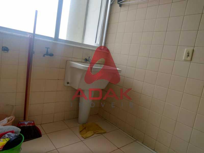 7d4de6da-b893-4dbe-84c2-4724a4 - Apartamento 3 quartos à venda Vidigal, Rio de Janeiro - R$ 780.000 - CPAP30797 - 24