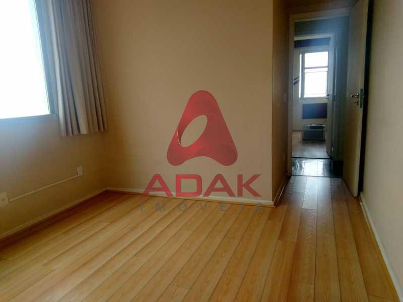 9aa39453-30c3-4ca1-8d64-789173 - Apartamento 3 quartos à venda Vidigal, Rio de Janeiro - R$ 780.000 - CPAP30797 - 8