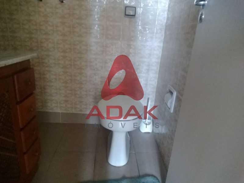 9d11e006-6c2d-4d61-a13b-f1b7a9 - Apartamento 3 quartos à venda Vidigal, Rio de Janeiro - R$ 780.000 - CPAP30797 - 20