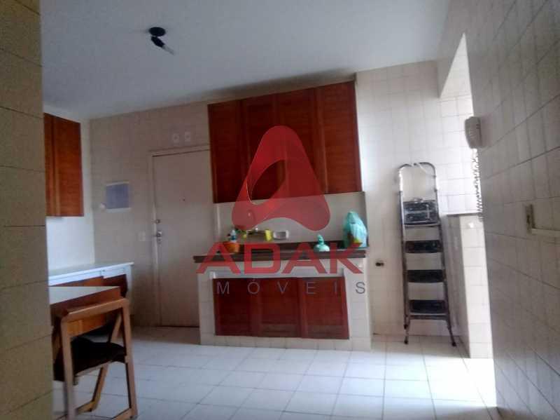 14e46a73-4349-4346-9465-036eaf - Apartamento 3 quartos à venda Vidigal, Rio de Janeiro - R$ 780.000 - CPAP30797 - 21