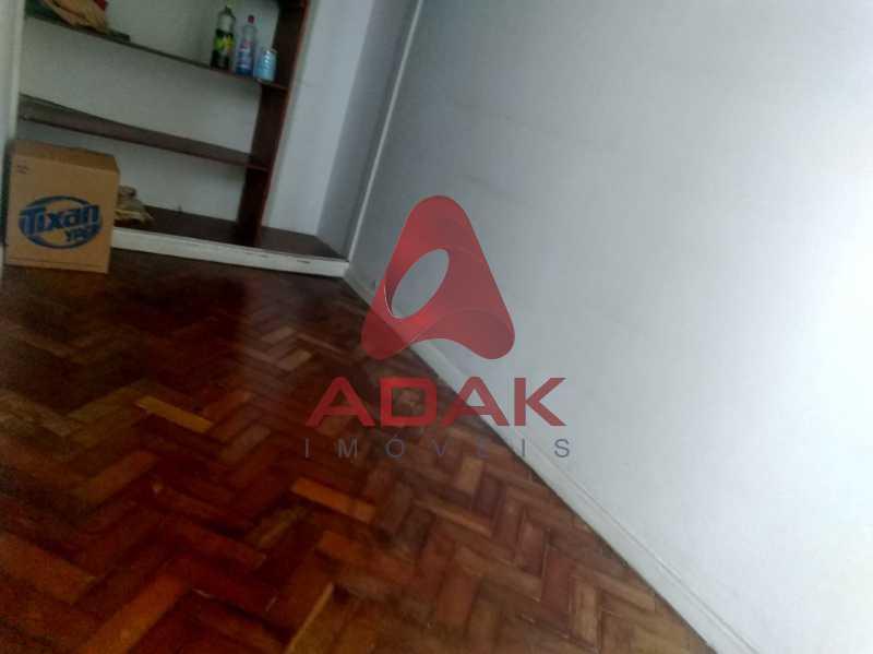 97eea7e4-58b7-4223-8d70-338ea9 - Apartamento 3 quartos à venda Vidigal, Rio de Janeiro - R$ 780.000 - CPAP30797 - 25