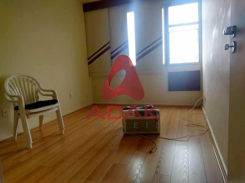 0318ec08-855a-4649-aaa3-7f0d1d - Apartamento 3 quartos à venda Vidigal, Rio de Janeiro - R$ 780.000 - CPAP30797 - 10