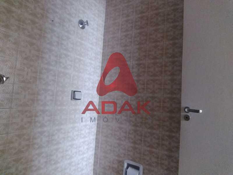 728b17f3-f502-459a-bc47-a3388c - Apartamento 3 quartos à venda Vidigal, Rio de Janeiro - R$ 780.000 - CPAP30797 - 18