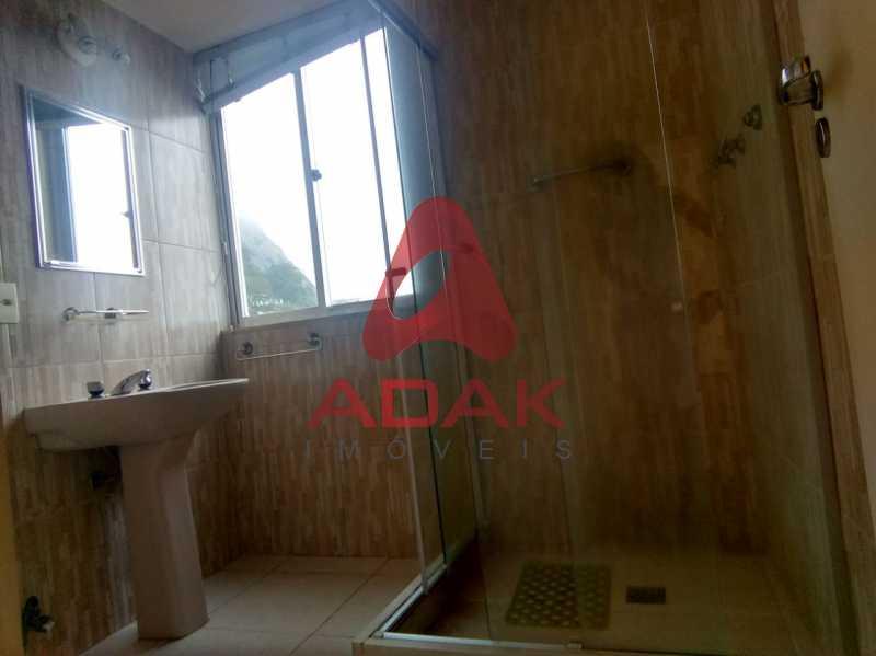 8879e5a9-de76-45f0-949f-168bb7 - Apartamento 3 quartos à venda Vidigal, Rio de Janeiro - R$ 780.000 - CPAP30797 - 17