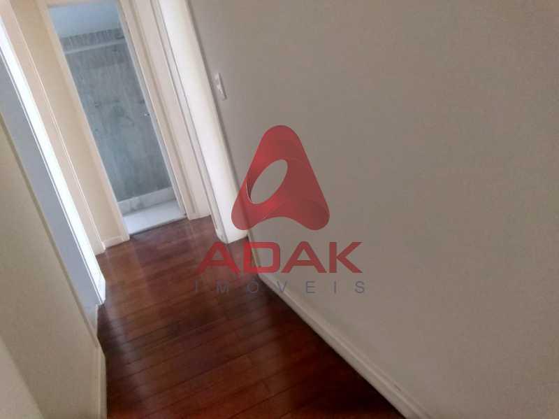 9143b01c-c94a-40a1-b64b-933fb4 - Apartamento 3 quartos à venda Vidigal, Rio de Janeiro - R$ 780.000 - CPAP30797 - 5