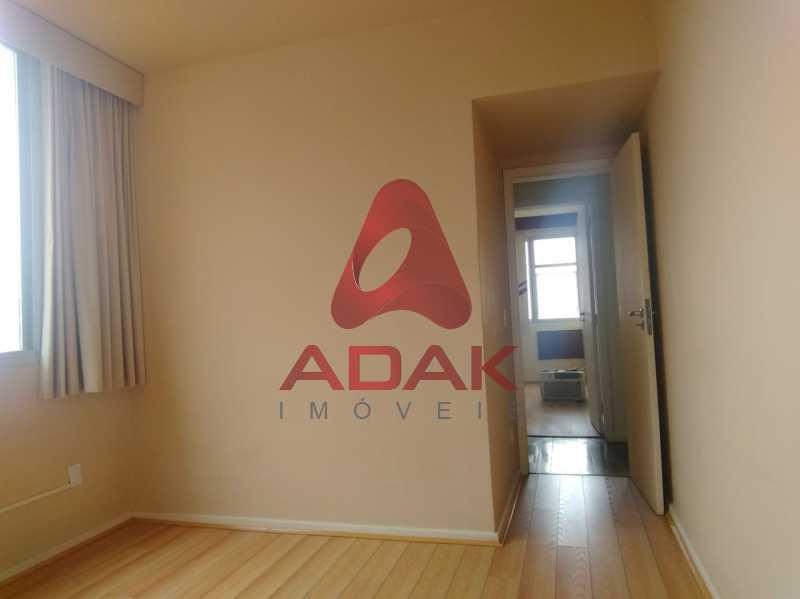 14616a8b-ce87-459f-a5e7-718b8a - Apartamento 3 quartos à venda Vidigal, Rio de Janeiro - R$ 780.000 - CPAP30797 - 9