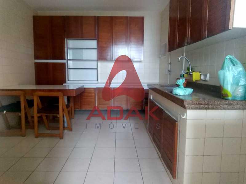 34750f4d-cd12-43e9-83a9-963d8c - Apartamento 3 quartos à venda Vidigal, Rio de Janeiro - R$ 780.000 - CPAP30797 - 23