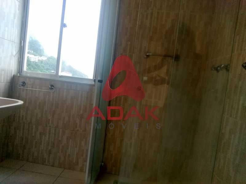 18020097-6676-4e9c-9a43-b4e772 - Apartamento 3 quartos à venda Vidigal, Rio de Janeiro - R$ 780.000 - CPAP30797 - 16