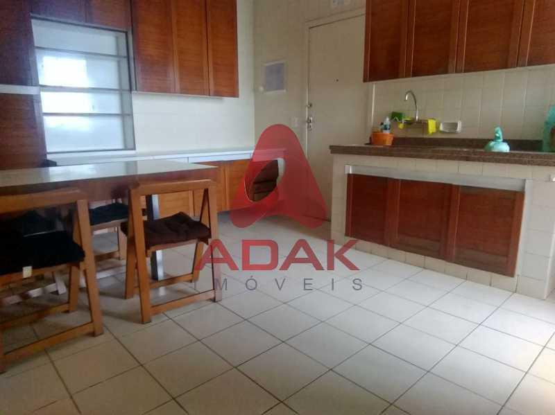 82245485-b770-4d87-933b-21cd54 - Apartamento 3 quartos à venda Vidigal, Rio de Janeiro - R$ 780.000 - CPAP30797 - 22