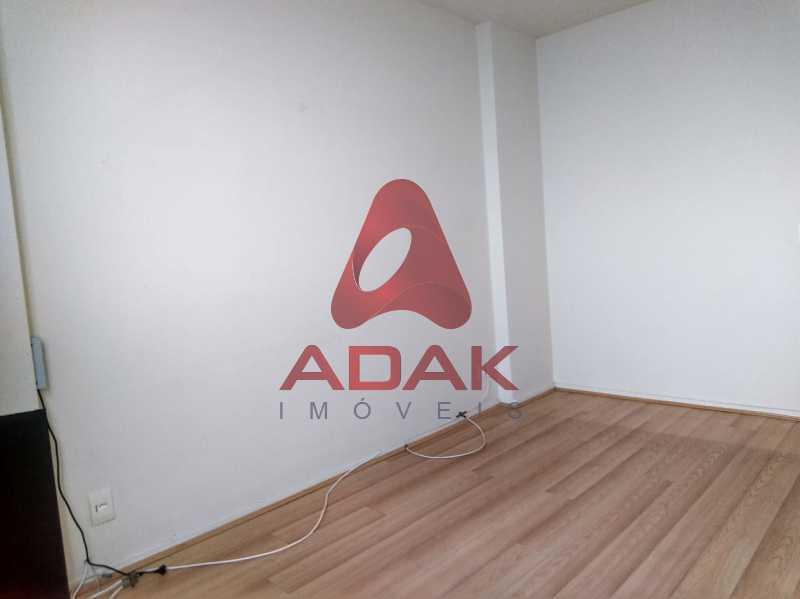 aea140d5-6d64-4223-b117-4c6037 - Apartamento 3 quartos à venda Vidigal, Rio de Janeiro - R$ 780.000 - CPAP30797 - 14