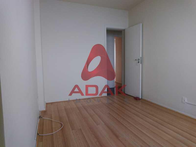 b16b8fa0-741c-48ed-94ed-ef474b - Apartamento 3 quartos à venda Vidigal, Rio de Janeiro - R$ 780.000 - CPAP30797 - 12