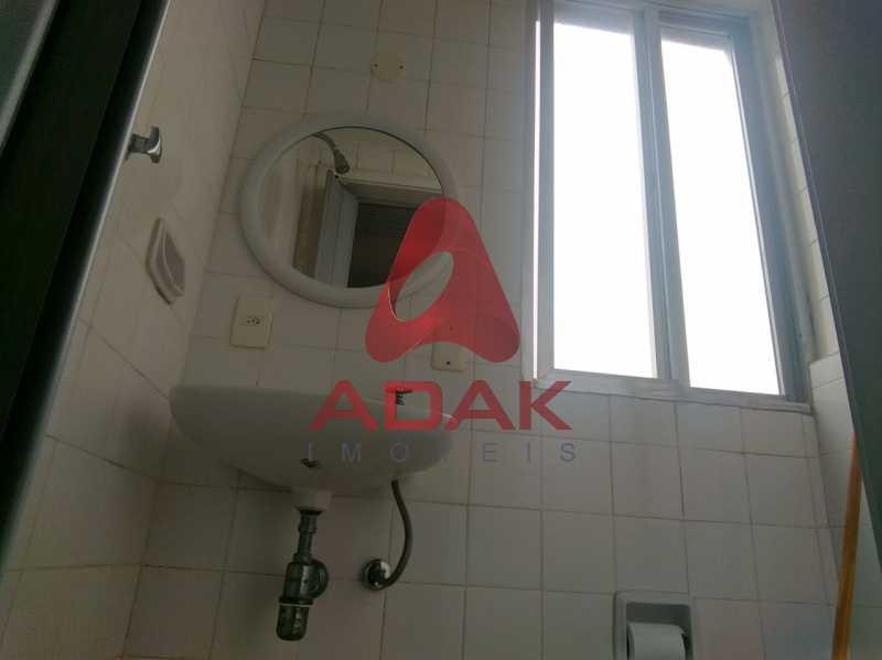 b762ec86-ad6c-4058-86f2-29e606 - Apartamento 3 quartos à venda Vidigal, Rio de Janeiro - R$ 780.000 - CPAP30797 - 27