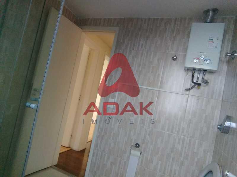 b1981550-fab0-4f31-9529-dbbce8 - Apartamento 3 quartos à venda Vidigal, Rio de Janeiro - R$ 780.000 - CPAP30797 - 19