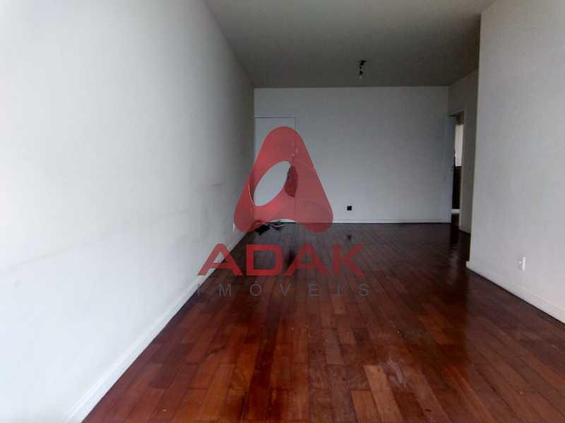 bc3e550a-dda7-4fc4-a58e-a068e4 - Apartamento 3 quartos à venda Vidigal, Rio de Janeiro - R$ 780.000 - CPAP30797 - 4