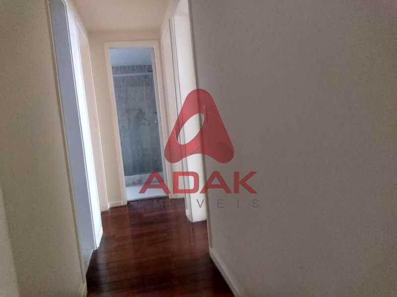 bda1706b-64ad-4d6b-adcc-8ae7e1 - Apartamento 3 quartos à venda Vidigal, Rio de Janeiro - R$ 780.000 - CPAP30797 - 6