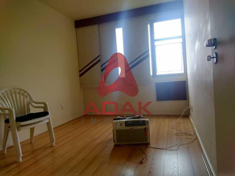 be6535aa-d66a-433b-8add-234b70 - Apartamento 3 quartos à venda Vidigal, Rio de Janeiro - R$ 780.000 - CPAP30797 - 13