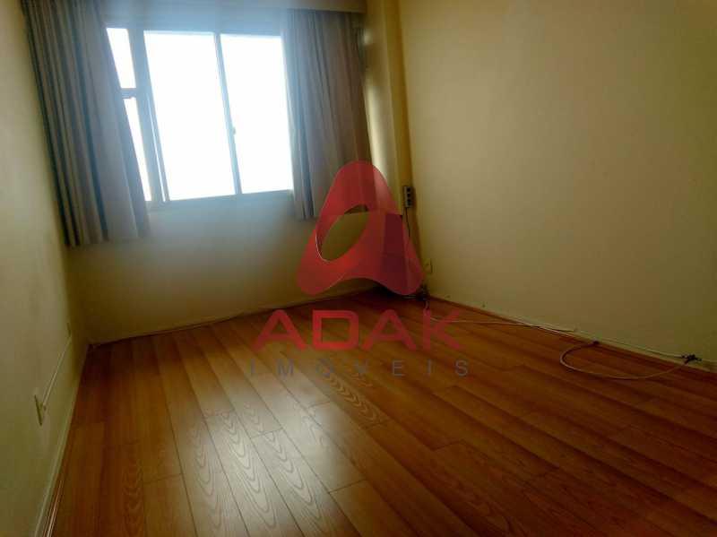 c6e357bd-a2b7-4736-bdf4-77b47f - Apartamento 3 quartos à venda Vidigal, Rio de Janeiro - R$ 780.000 - CPAP30797 - 11