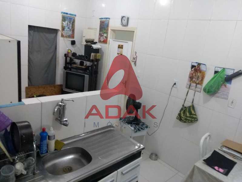 WhatsApp Image 2018-03-09 at 1 - Casa 2 quartos à venda Catumbi, Rio de Janeiro - R$ 150.000 - CTCA20008 - 18