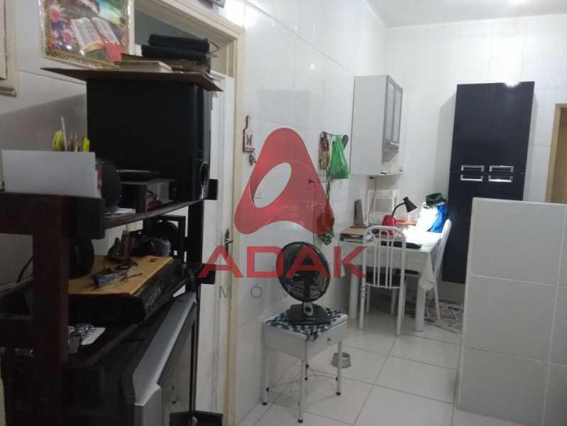 WhatsApp Image 2018-03-09 at 1 - Casa 2 quartos à venda Catumbi, Rio de Janeiro - R$ 150.000 - CTCA20008 - 25