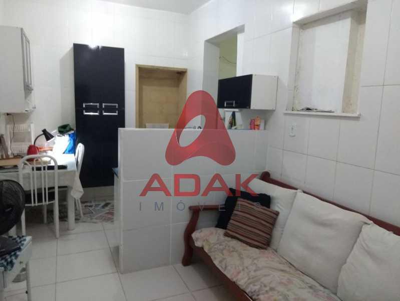 WhatsApp Image 2018-03-09 at 1 - Casa 2 quartos à venda Catumbi, Rio de Janeiro - R$ 150.000 - CTCA20008 - 26