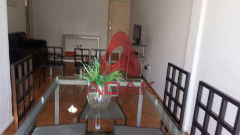 4a262d8a-8607-4326-a061-828f57 - Apartamento 2 quartos à venda Ipanema, Rio de Janeiro - R$ 1.400.000 - CPAP20692 - 3