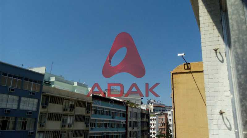5ed1b537-d74e-4e70-b0ed-7d03ef - Apartamento 2 quartos à venda Ipanema, Rio de Janeiro - R$ 1.400.000 - CPAP20692 - 5