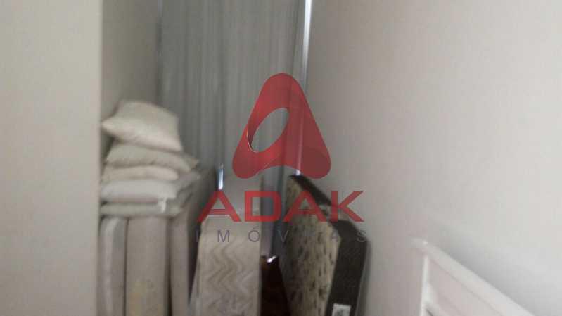 38f85d85-2a47-46ad-b6b8-943623 - Apartamento 2 quartos à venda Ipanema, Rio de Janeiro - R$ 1.400.000 - CPAP20692 - 8