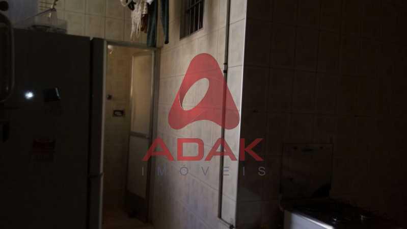 40b0cb5c-ca8f-4858-a1e0-15c4f2 - Apartamento 2 quartos à venda Ipanema, Rio de Janeiro - R$ 1.400.000 - CPAP20692 - 9