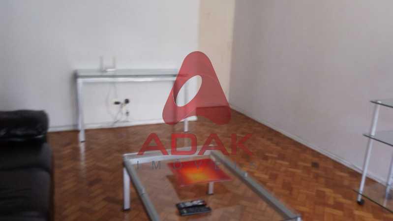 94a2246a-8184-4dae-8acf-e830cc - Apartamento 2 quartos à venda Ipanema, Rio de Janeiro - R$ 1.400.000 - CPAP20692 - 12