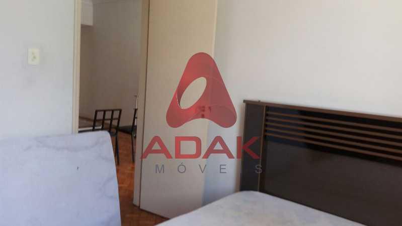 809a2283-fb0f-457c-81b8-bd092c - Apartamento 2 quartos à venda Ipanema, Rio de Janeiro - R$ 1.400.000 - CPAP20692 - 15