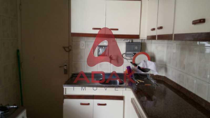 8299d133-8ffa-400c-9470-4d869d - Apartamento 2 quartos à venda Ipanema, Rio de Janeiro - R$ 1.400.000 - CPAP20692 - 17