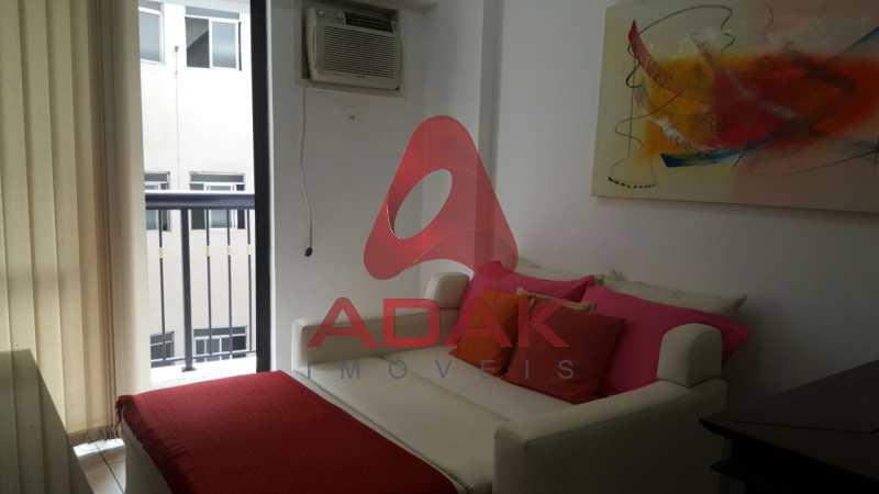 IMG-20180315-WA0001 - Apartamento 1 quarto à venda Laranjeiras, Rio de Janeiro - R$ 700.000 - LAAP10384 - 21