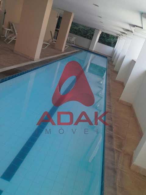 IMG-20180315-WA0021 - Apartamento 1 quarto à venda Laranjeiras, Rio de Janeiro - R$ 700.000 - LAAP10384 - 25