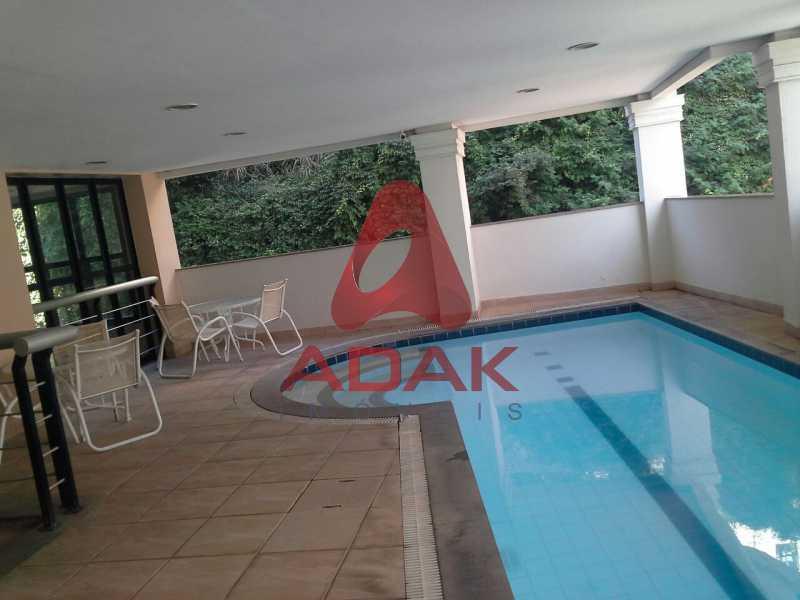 IMG-20180315-WA0022 - Apartamento 1 quarto à venda Laranjeiras, Rio de Janeiro - R$ 700.000 - LAAP10384 - 26
