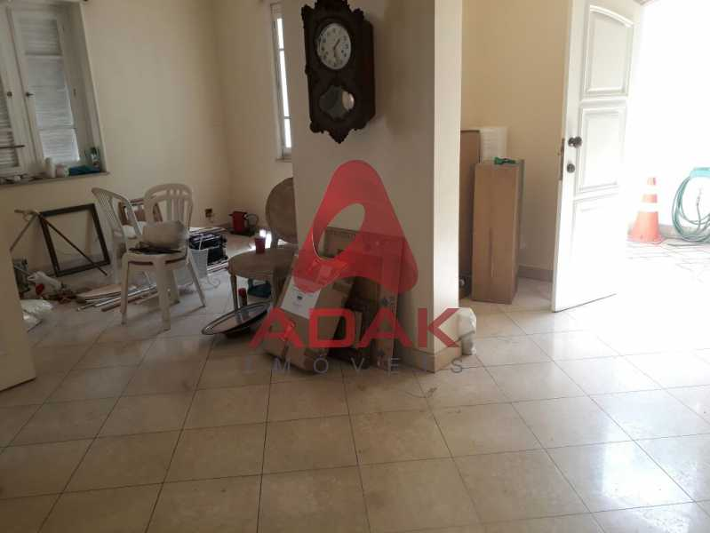 WhatsApp Image 2018-03-14 at 1 - Casa 3 quartos à venda Laranjeiras, Rio de Janeiro - R$ 3.000.000 - LACA30014 - 4