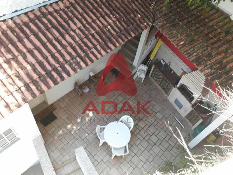 WhatsApp Image 2018-03-14 at 1 - Casa 3 quartos à venda Laranjeiras, Rio de Janeiro - R$ 3.000.000 - LACA30014 - 22