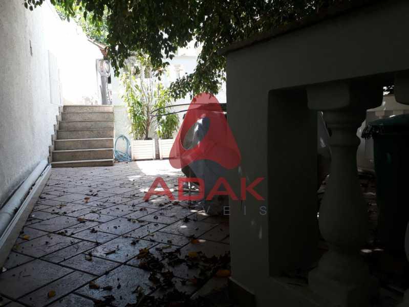 WhatsApp Image 2018-03-14 at 1 - Casa 3 quartos à venda Laranjeiras, Rio de Janeiro - R$ 3.000.000 - LACA30014 - 20