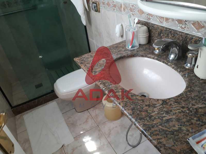 WhatsApp Image 2018-03-14 at 1 - Casa 3 quartos à venda Laranjeiras, Rio de Janeiro - R$ 3.000.000 - LACA30014 - 16